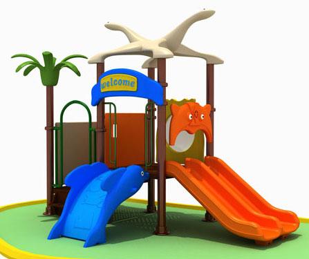Playground clipart 2 2