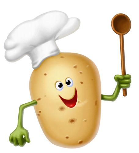 Potato ya semira 8d8b3b9b5ba2 orig iconer clipart