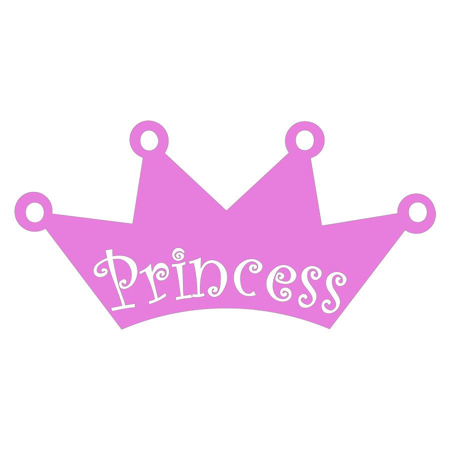 Purple princess tiara clip art info 2