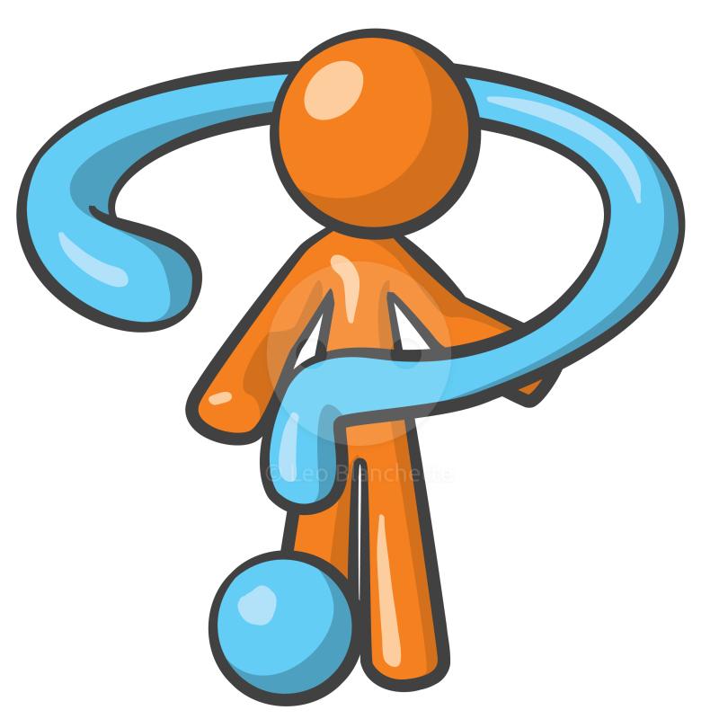 Question mark clip art tiny clipart 2