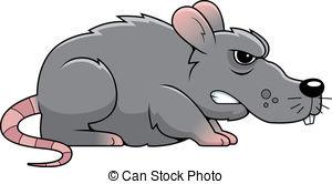 Rat images clip art clipartfox