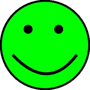 Sad face happy face and sad clipart