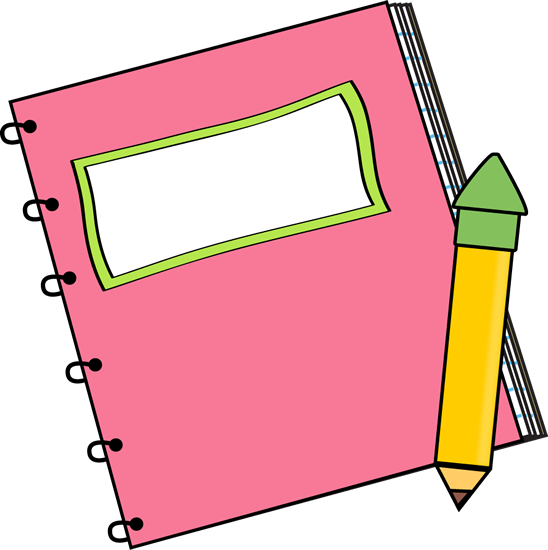 School supplies border clipart free images 3