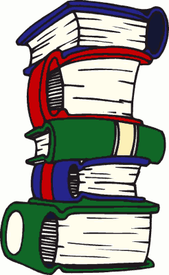 School supplies clipart free images 6