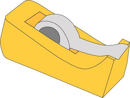 School supplies school supply clip art