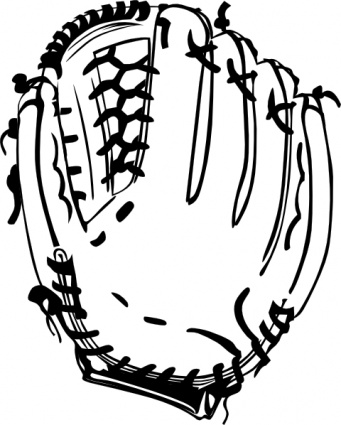 Screaming baseball clipart free download clip art
