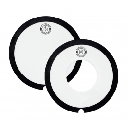 Snare drum accessories from graham russell drums uk clipart