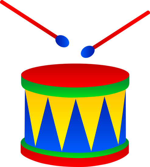 Snare drum drum clipart images 2