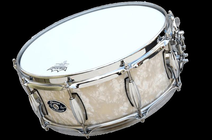 Snare drum drums black yamaha transparent stick clipart