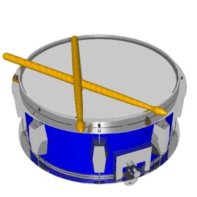 Snare drum picture of drums free download clip art on