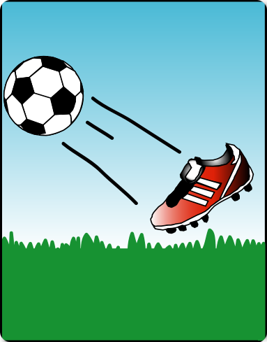Soccer cleats cleats clipart free download clip art on 3