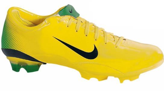 Soccer cleats clipart sport shoe vector 3