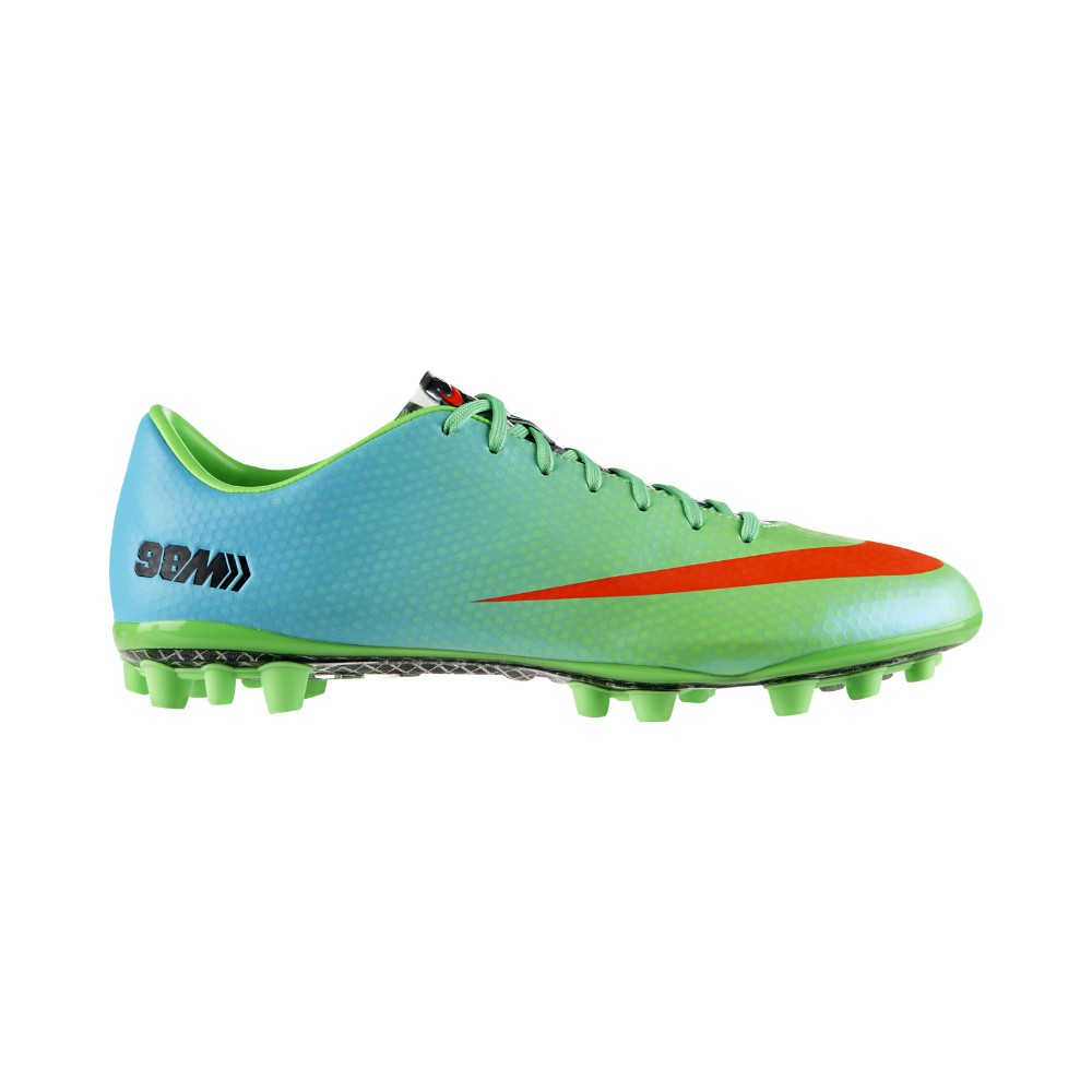 Soccer cleats free clipart images 3