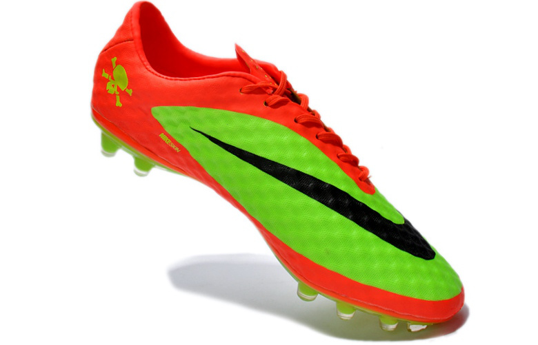 Soccer cleats free clipart images