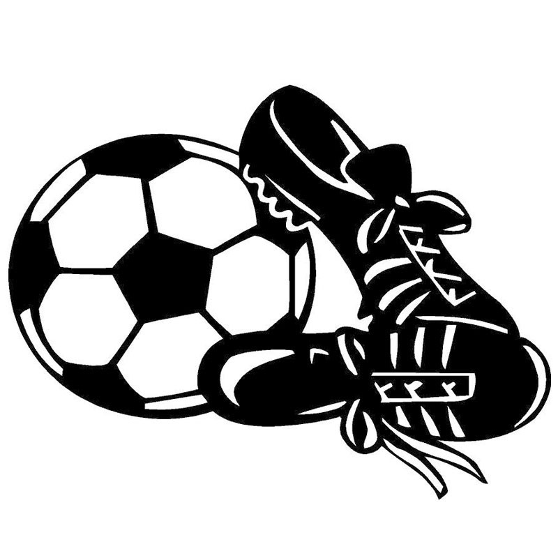 Soccer cleats get cheap soccer shoes alibaba group clipart