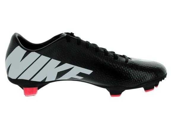 Soccer cleats nike soccer clipart clipartfox 2