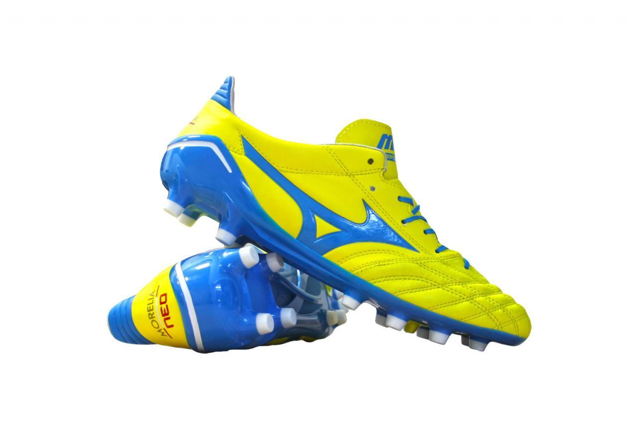 Soccer cleats soccer shoes boots men football leather clipart