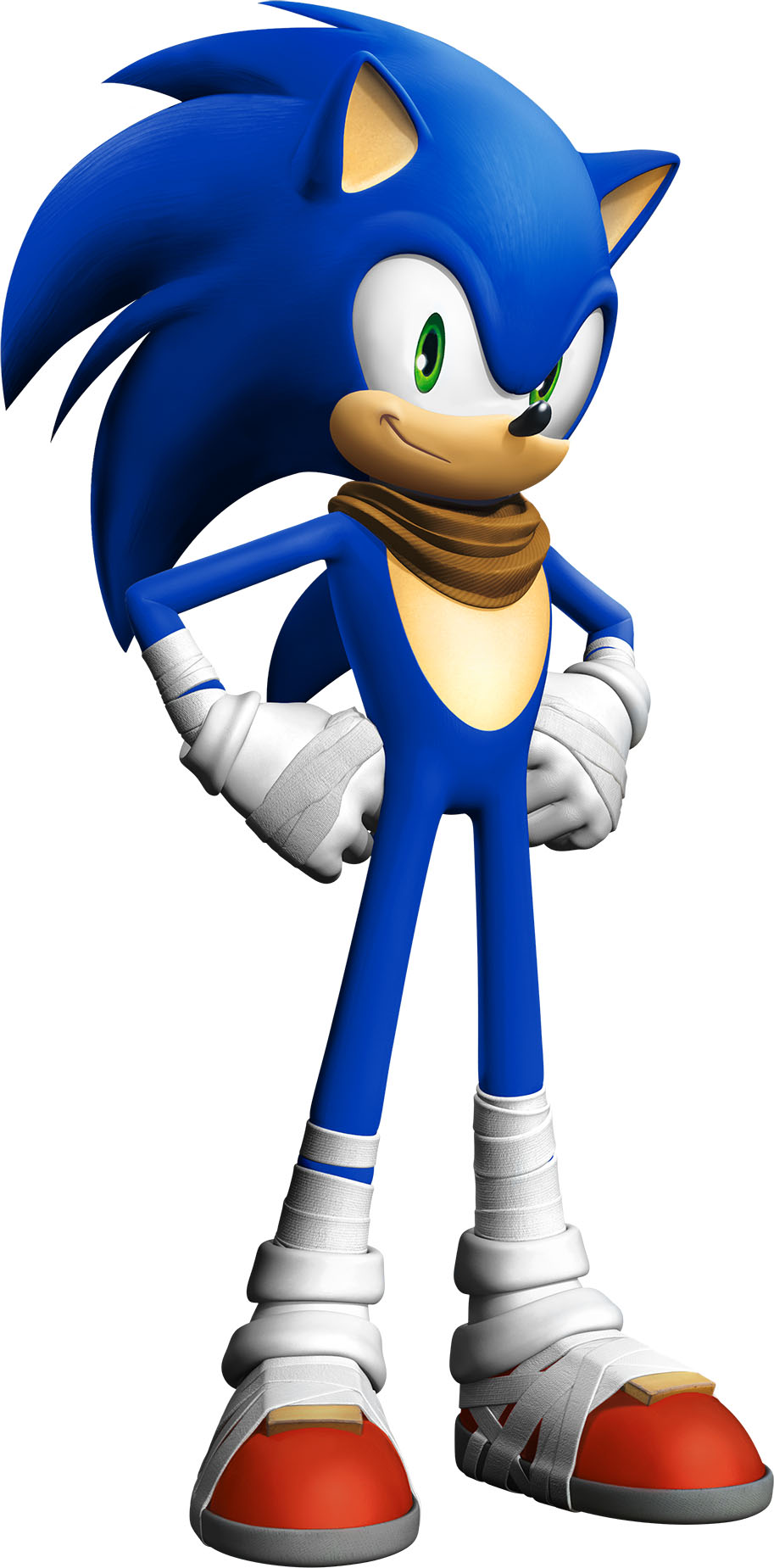 Sonic boom clipart 2