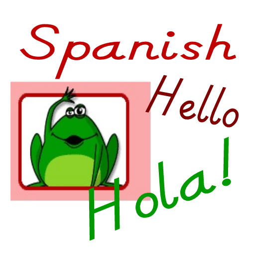 Spanish class clipart free images 3