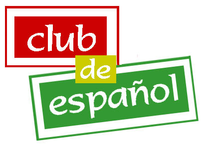 Spanish class clipart free images 8