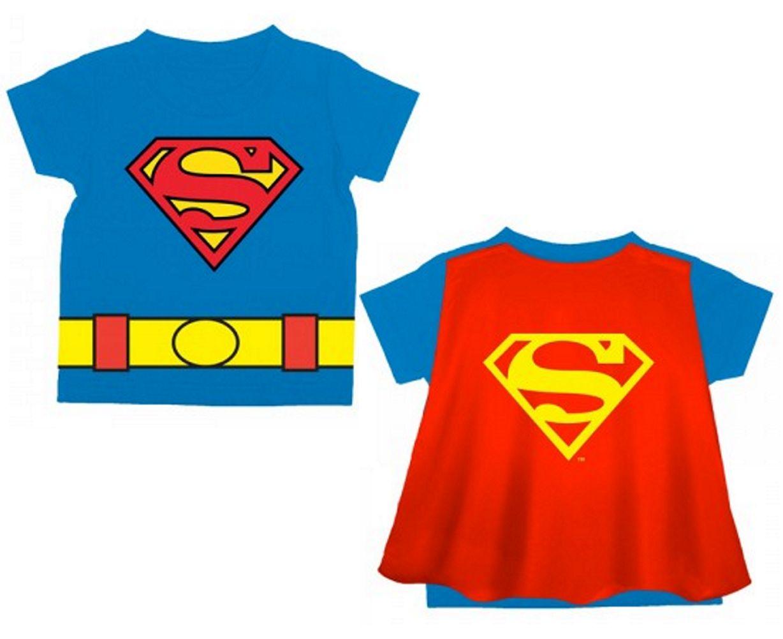 Superman cape clipart 2