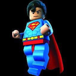 Superman clip art kids free clipart images 2