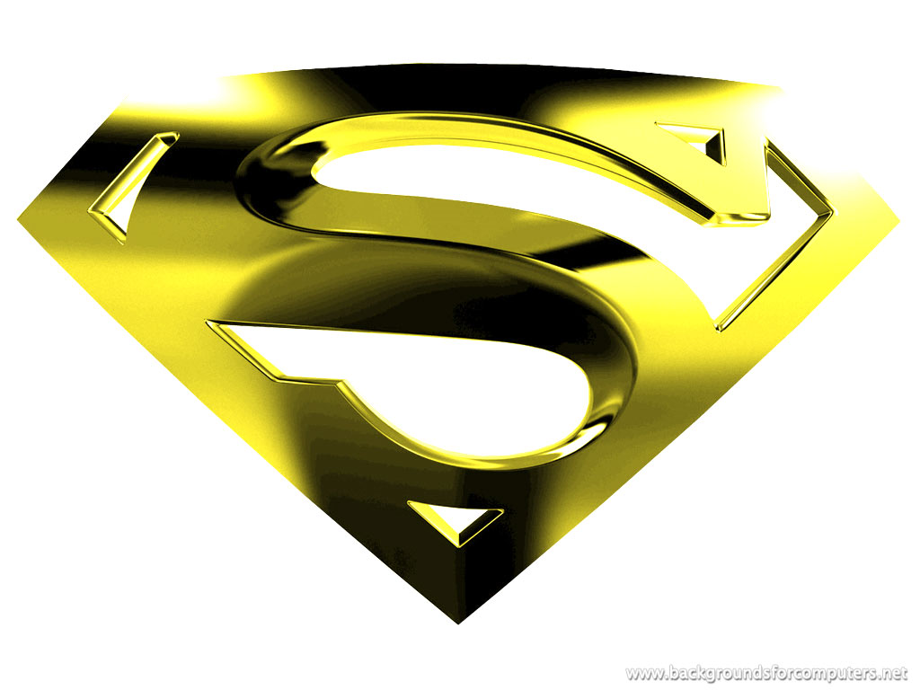 Superman clipart 1 free clipart images