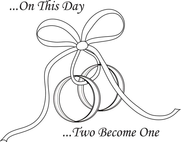 Wedding ring engagement clipart wedding decorate ideas 2