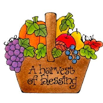Blessings clipart free download clip art on 2
