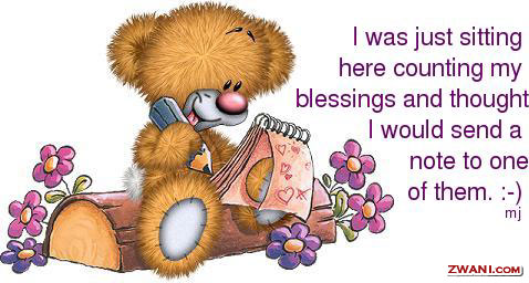 Blessings the blessing of animals clipart