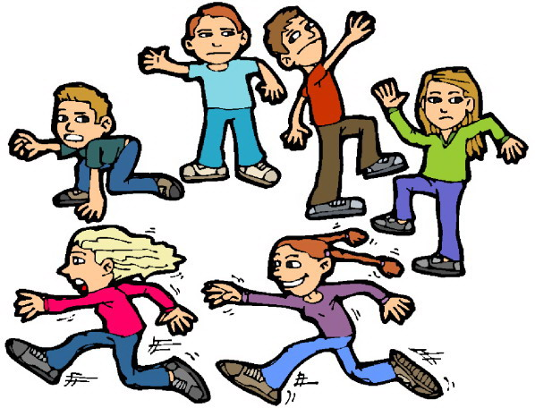 Children playing 0 images about of kids at play on clip art