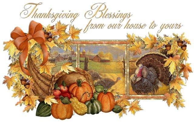 Christian blessings clipart 3