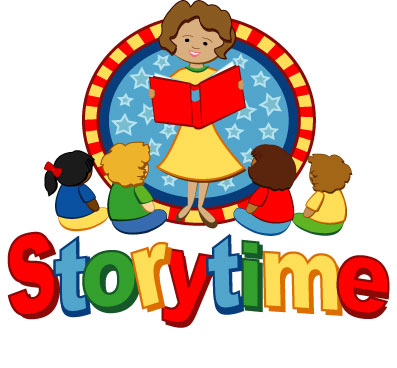 Circle time clip art free clipart images 8