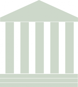 Courthouse clip art download