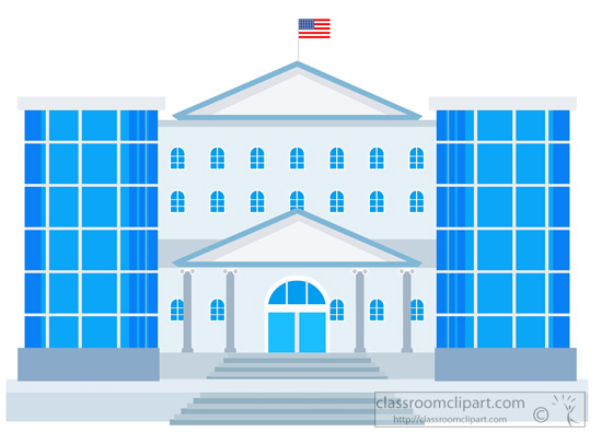 Courthouse search results for building clipart pictures