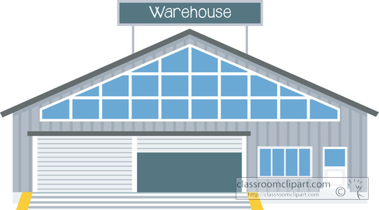 Courthouse search results for house pictures graphics clipart