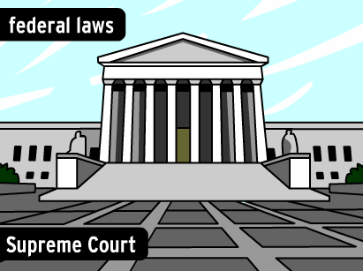 Courthouse supreme court clipart clipground 3
