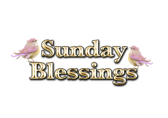 Days of the week blessings jewels art creation clip art