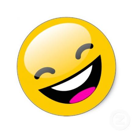 Free clipart smiley face thumbs up 2