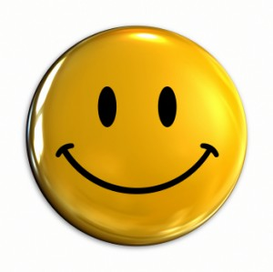 Free clipart smiley face thumbs up