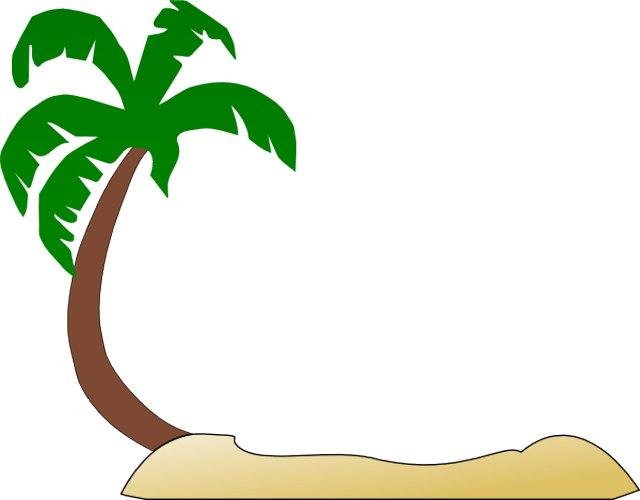 Free hawaiian clip art images 3