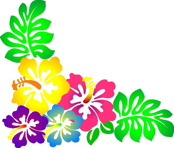 Free hawaiian clip art pictures 2