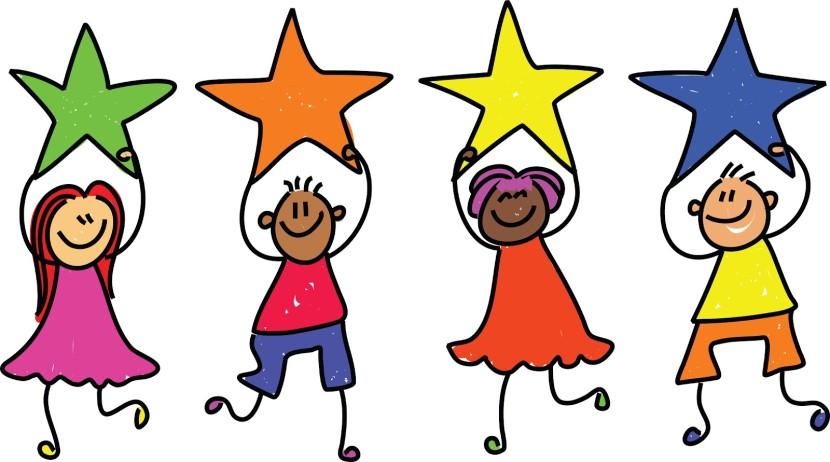 Free kindergarten clip art pictures 3