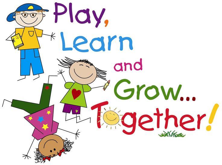 Free kindergarten clip art pictures 5