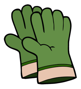 Gloves clipart free download clip art on