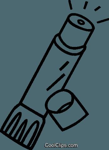 Glue stick clip art 3
