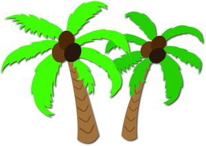 Hawaiian clip art clipart