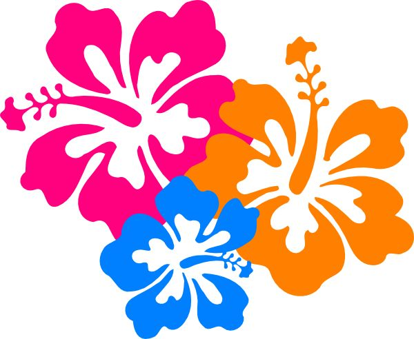Hawaiian clip art free downloads clipart images 2