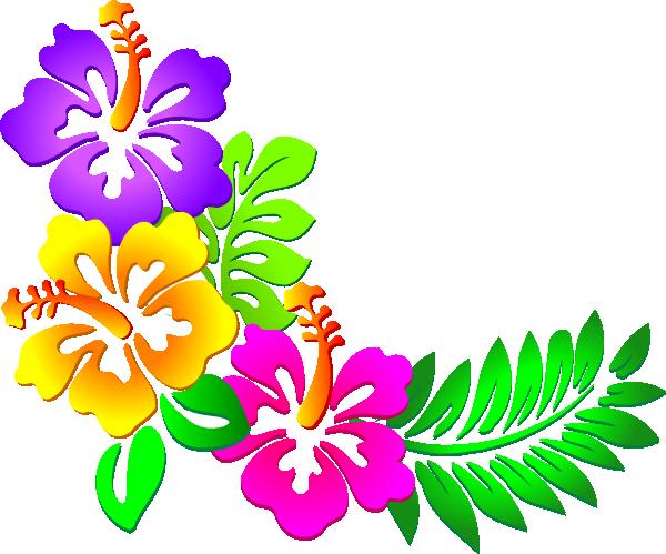 Hawaiian clip art free downloads clipart images 3