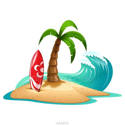 Hawaiian clip art free printables clipart 2